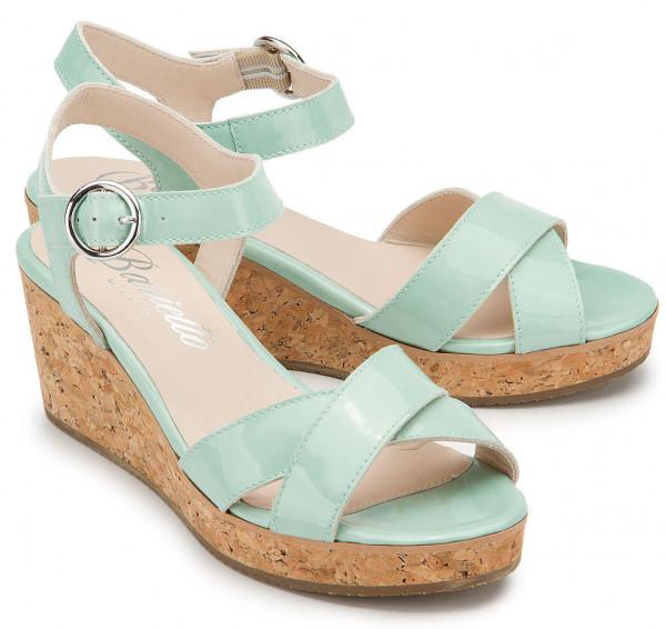 Sandale in Übergrößen: 3284-11