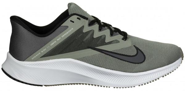 Nike Quest 3 in Übergrößen: 9197-11