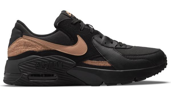 Nike Air Max LIMITED in Übergrößen: 9307-11
