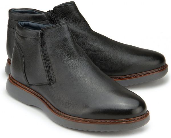 Sioux Boots in Übergrößen: 4185-20