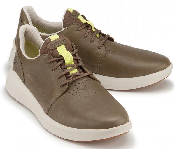 Timberland Sneaker in Übergrößen: 7059-11