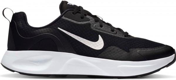 Nike Wearallday in Übergrößen: 9198-11