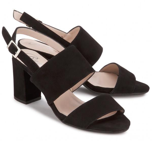 Sandale in Übergrößen: 3254-19