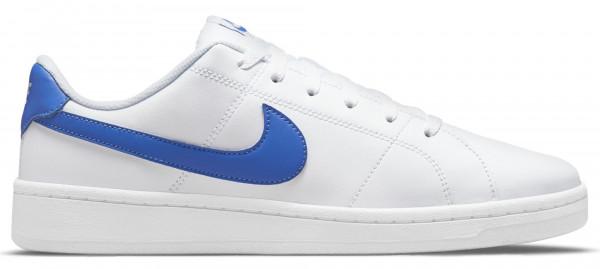 Nike Court Royale 2 Low in Übergrößen: 9302-11
