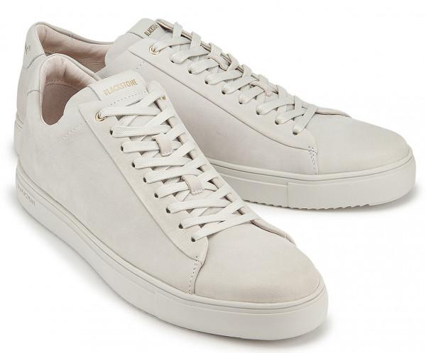 Sneaker in Übergrößen: 7404-11