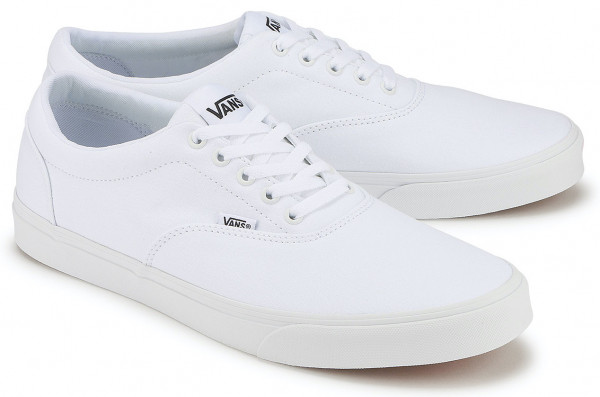 Vans Sneaker in Übergrößen: 8326-10