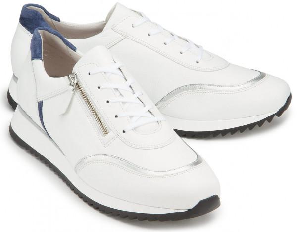 Gabor Sneaker in Übergrößen: 3026-11