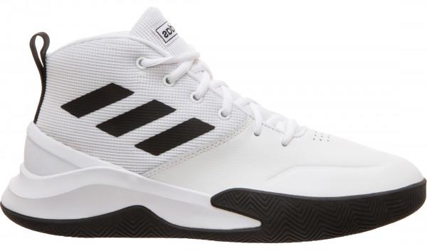 Adidas in Übergrößen: 8370-29