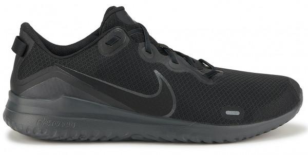 Nike Renew Ride in Übergrößen: 9291-10
