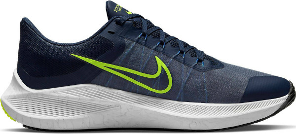 Nike Winflo 8 in Übergrößen: 9261-21