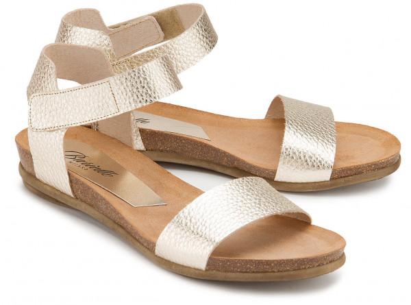 Sandale in Übergrößen: 3971-19