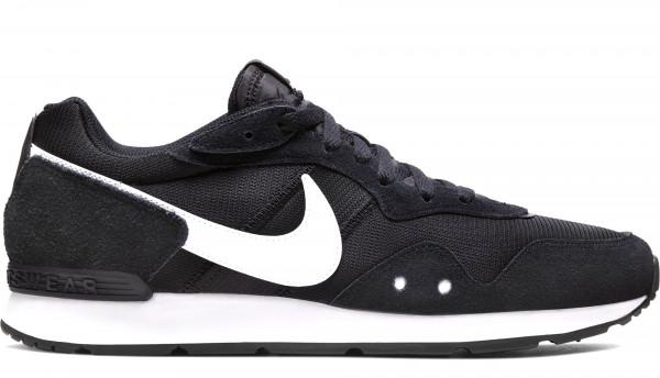 Nike Venture Runner in Übergrößen: 9168-20