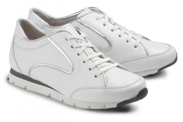 Semler Sneaker in Untergrößen: 381-16