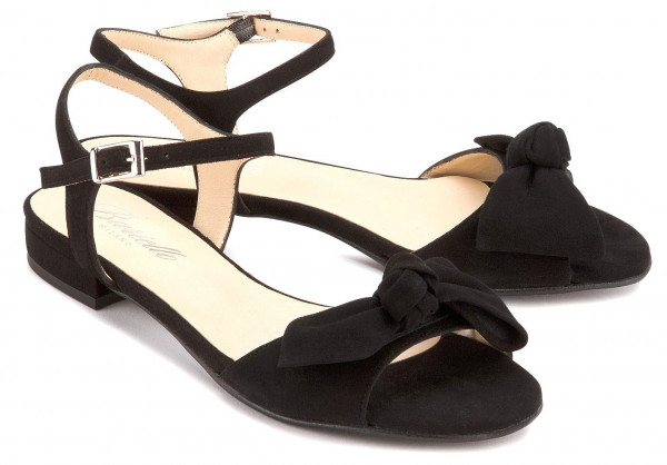 Sandale in Übergrößen: 1765-19