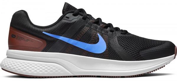 Nike Run Swift 2 in Übergrößen: 9264-21