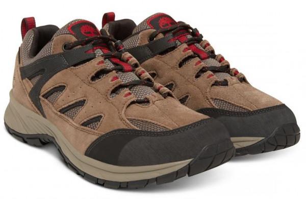 Timberland Outdoor Schuh in Übergrößen: 7001-18