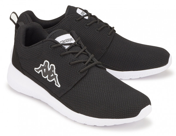 Kappa Sneaker in Übergrößen: 8701-19