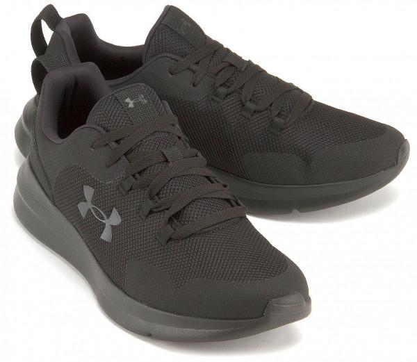 Under Armour Sneaker in Übergrößen: 8604-11