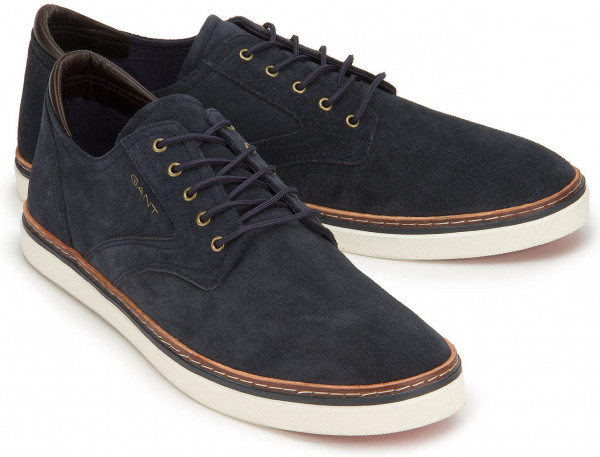 GANT Sneaker in Übergrößen: 6362-21