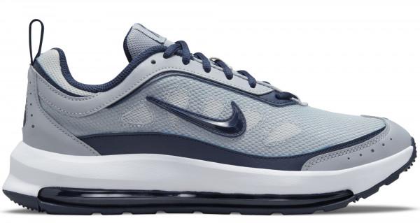 Nike Air Max AP in Übergrößen: 9333-21