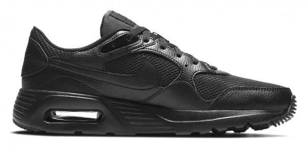 Nike Air Max SC in Übergrößen: 9279-21