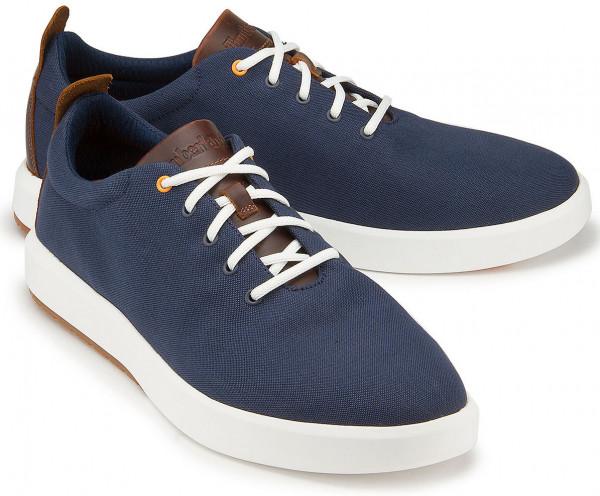 Timberland Sneaker in Übergrößen: 7054-11