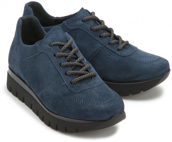 Semler Sneaker in Untergrößen: 4016-20