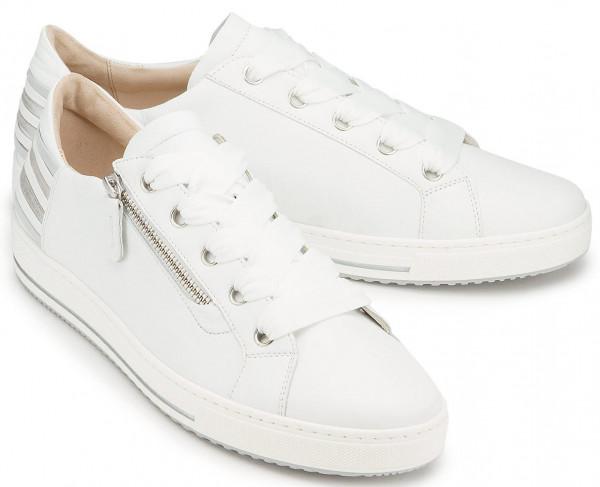 Gabor Sneaker in Übergrößen: 3021-11