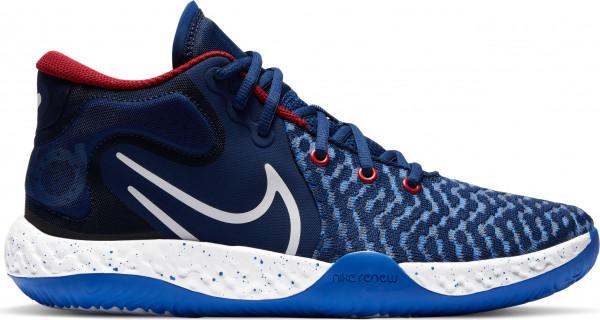 Nike KD Trey 5 VIII in Übergrößen: 9063-20