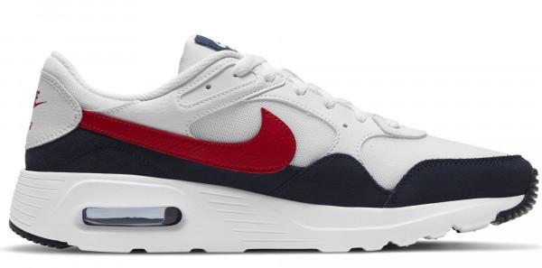 Nike Air Max SC in Übergrößen: 9105-11