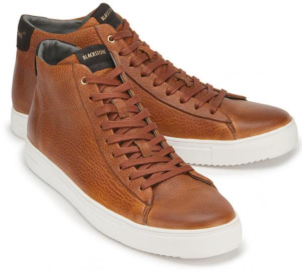 Sneaker in Übergrößen: 7427-21