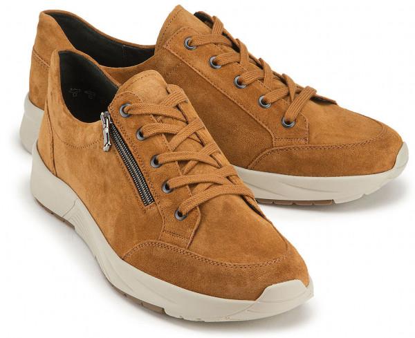 Semler Sneaker in Untergrößen: 4093-21