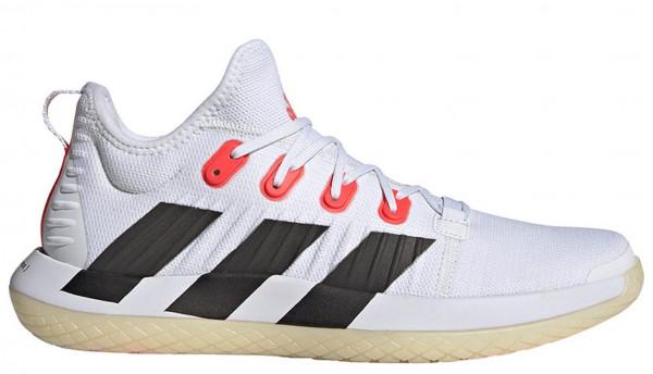 Adidas in Übergrößen: 8352-21