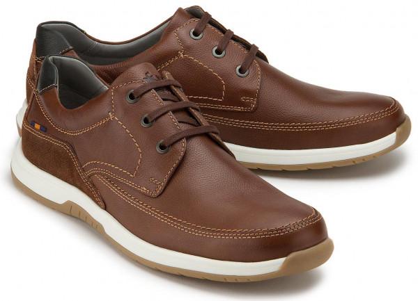 Sneaker in Übergrößen: 6101-10