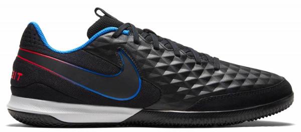 Nike Tiempo Legend 8 Academy IC in Übergrößen: 9018-11