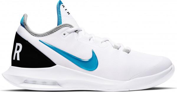 Nike Air Max Wildcard HC in Übergrößen: 9132-20