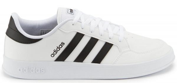 Adidas Sneaker in Übergrößen: 8374-11