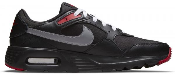Nike Air Max SC in Übergrößen: 9325-21