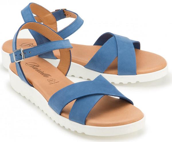 Sandale in Untergrößen: 5367-11