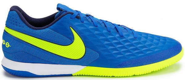 Nike React Tiempo Legend 8 Pro IC in Übergrößen: 9935-10