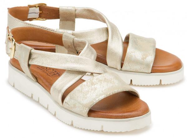 Sandale in Untergrößen: 3610-11