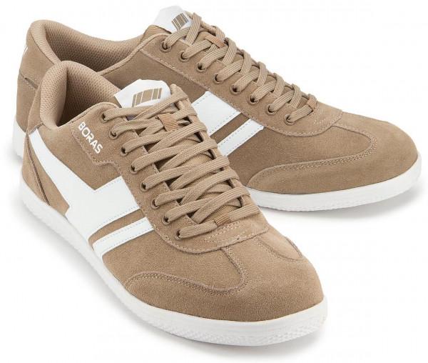 Boras Sneaker in Übergrößen: 8828-11
