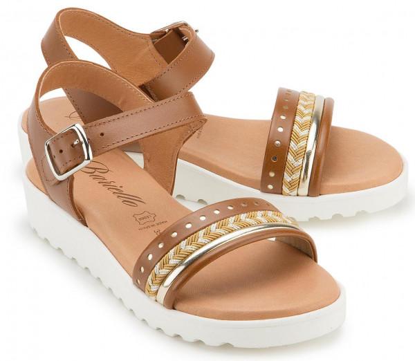 Sandale in Untergrößen: 5371-11