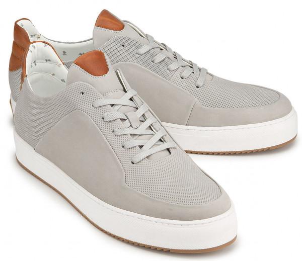 Sneaker in Übergrößen: 8056-11