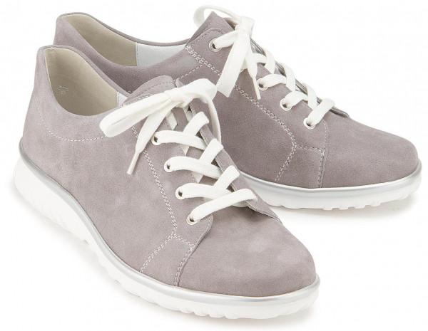 Semler Sneaker in Übergrößen: 4062-10
