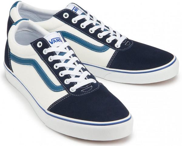 Vans Sneaker in Übergrößen: 8305-11