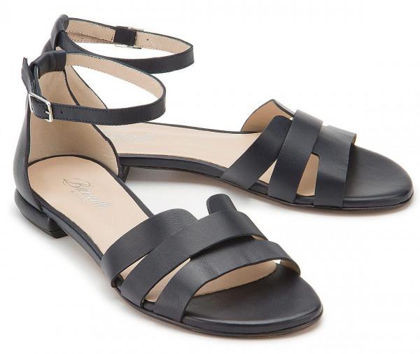 Sandale in Untergrößen: 2137-11