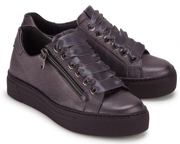 Semler Sneaker in Untergrößen: 4016-28