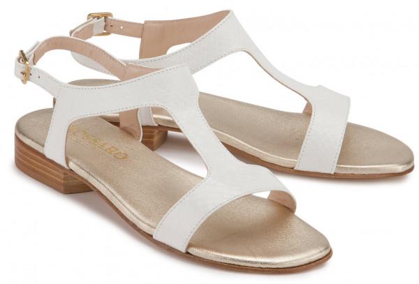Sandale in Übergrößen: 2631-19