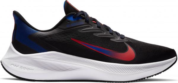 Nike Air Zoom Winflo 7 in Übergrößen: 9159-20